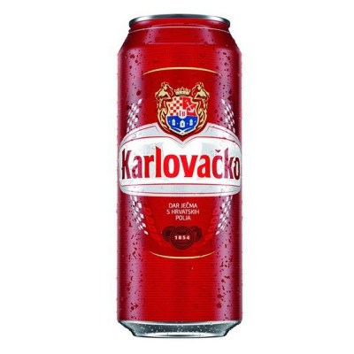 karlovacko-pivo-05-l-interspar1562062495411-interspar-97216123
