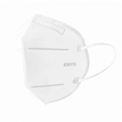 kn95-product-image-500x500